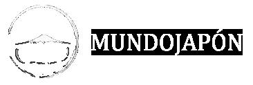 mundojapon-logo-header-standar